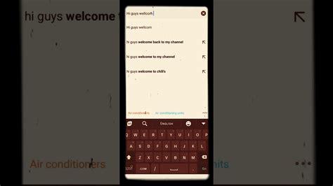 4 Ways Code In Rbxoffers