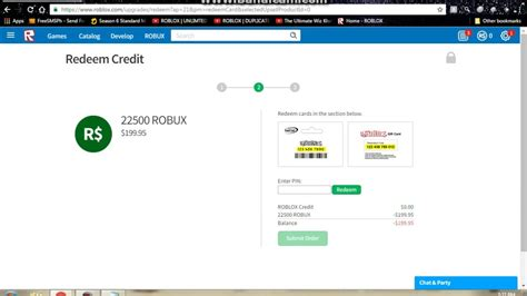 5 Tips Code Roblox Free Robux