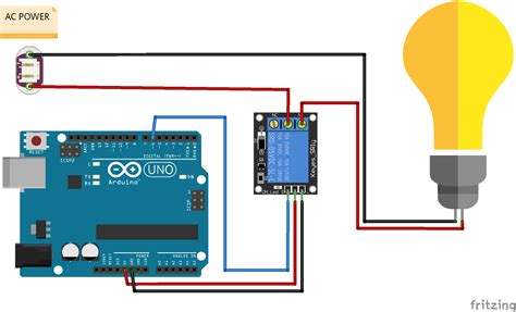 Codes For Electrical Diagram Relay Wiring