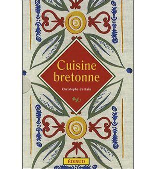 Coffret Voyages Gourmands Cuisine Normande Cuisine Bretonne