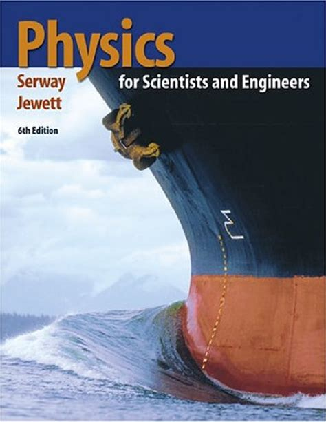 College Physics 9th Edition Young Solution Manual