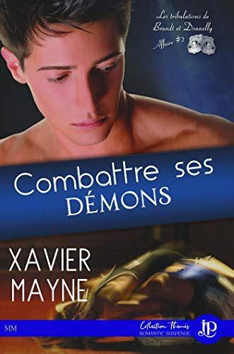 Combattre Ses Demons Les Tribulations De Brandt Et Donnelly Affaire 2