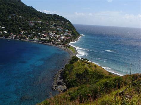 Commonwealth Of Dominica