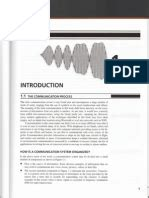 Communication Systems Haykin 3rd Edition Solution Manual