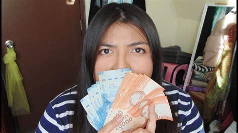 Como Hacer Dinero Como Un Nino