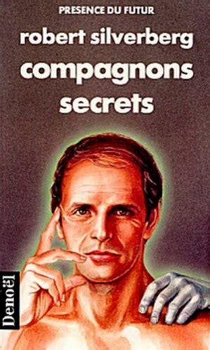 Compagnons Secrets