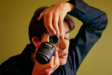 Composicion Artistica Para Fotografos