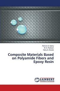 Composite Materials Based on Polyamide Fibers and Epoxy Resin