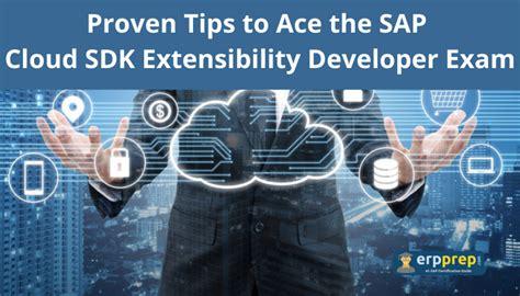 Composite Test C-S4CDK-2021 Price