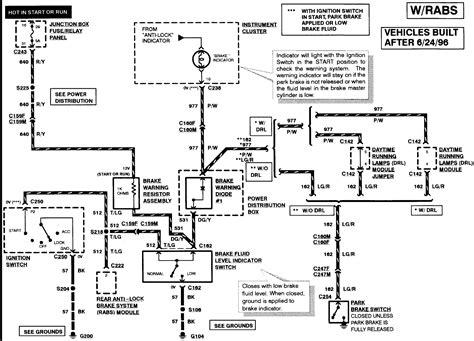 Compressor Wiring Diagram 2006 Ford Truck