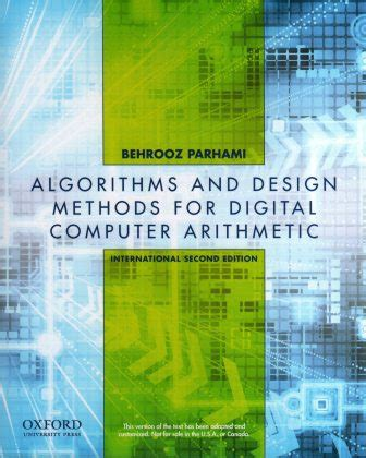 Computer Architecture Behrooz Parhami Solutions Manual 2007