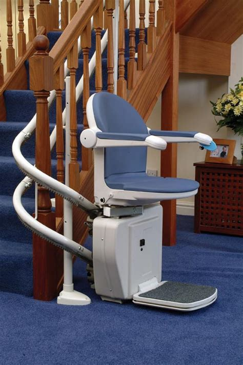 Concord Wheelchair Lift Manual