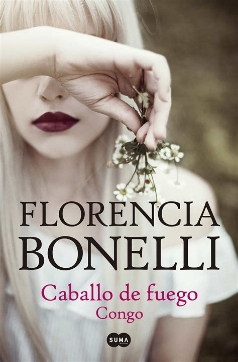 Download Congo By Florencia Bonelli