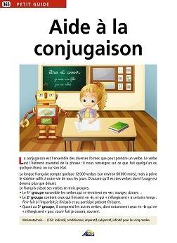 Conjugaison d'efforts (Collection Tropicante)