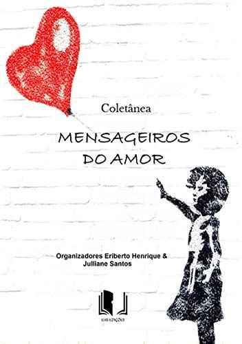Consciencia Do Amor Portuguese Edition