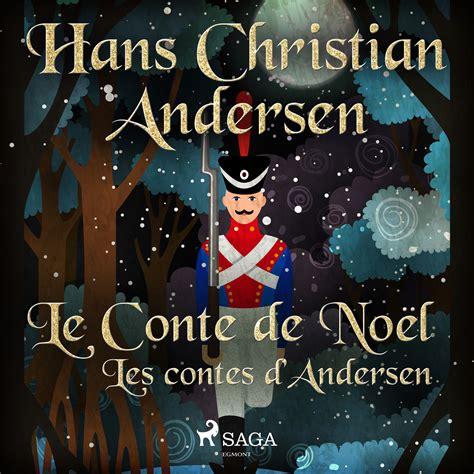 Contes Dandersen