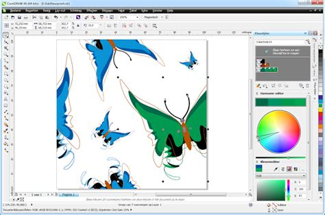 Corel Draw X9 Free Download Full Version With Crack Kickass