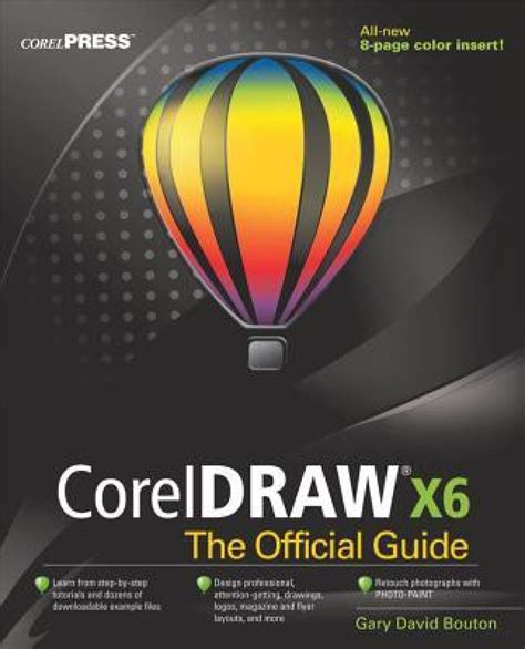 Coreldraw X6 Manual In Hindi