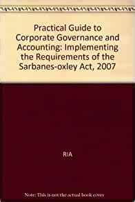 Corporate Governance In The Netherlands A Practical Guide To The New Corporate Governance Code