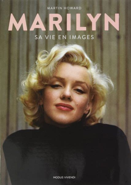 Costume Makeup And Hair Behind The Silver Screen Series English Edition