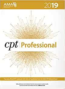Cpt Manual Professional Edition 2011
