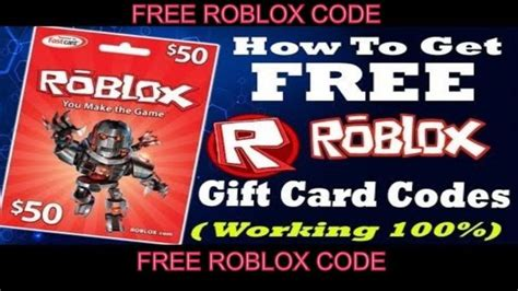3 Things About Credit Card Generator Roblox