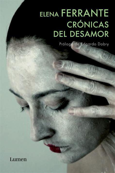 Cronicas Del Desamor Lumen