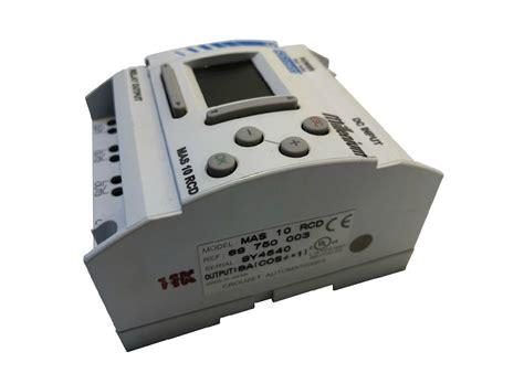 Crouzet Control 88826105 US Authorized Distributor