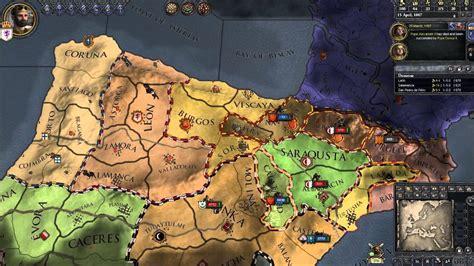 Crusader Kings 2 Guide Manual