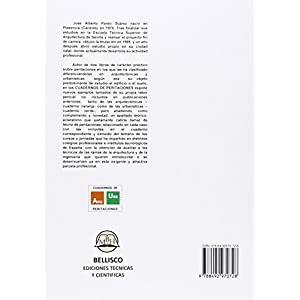 Cuaderno De Peritaciones 1 La Pericia Patologica I