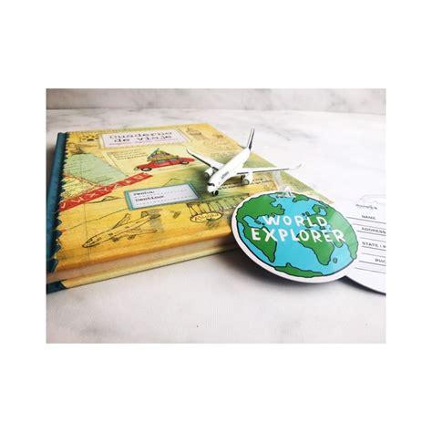 Cuaderno De Viaje Imagenes Lugares Encuentros
