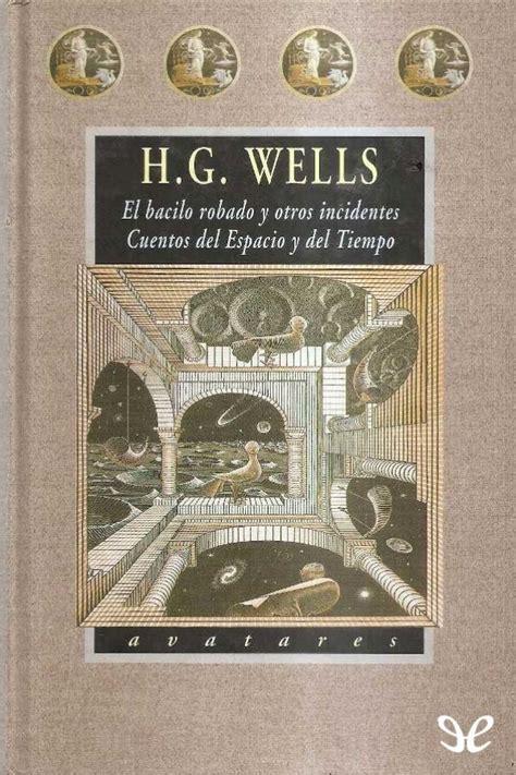 Cuentos Completos Libros Del Tiempo