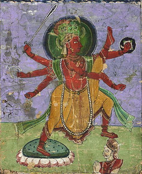 Culte Mythe