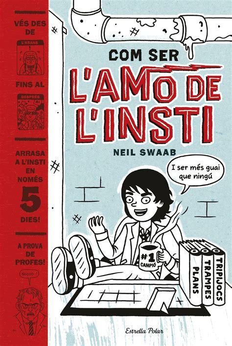 D Alguna Manera Catalan Edition