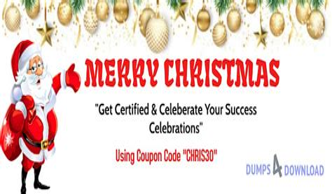 DBS-C01 Latest Exam Cost