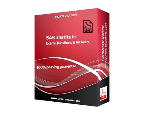 DCDC-002 Latest Cram Materials