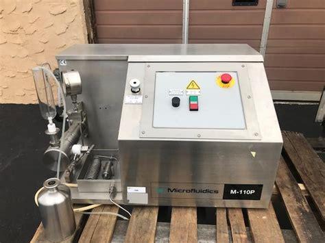 DCP-110P Latest Training