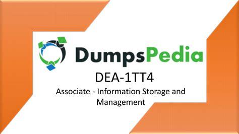 DEA-3TT2 Valid Exam Online