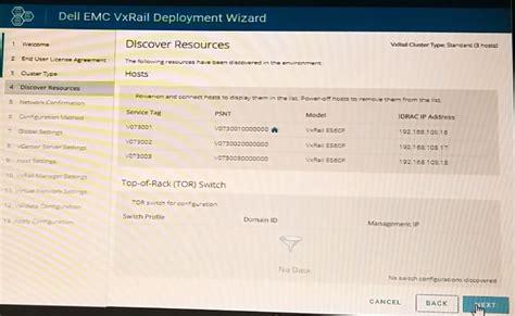 DES-6322 Valid Test Voucher