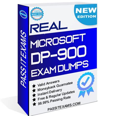 DP-900-Deutsch PDF Demo