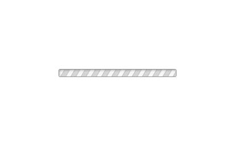 DWBI-1220 Free Test Questions
