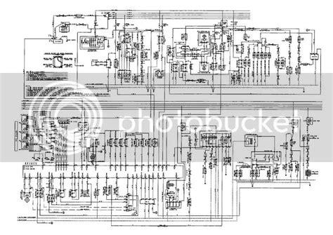 Daihatsu Applause Stereo Wiring Diagram