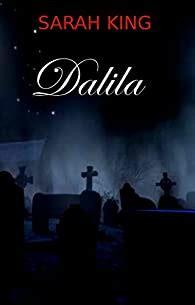 Dalila Les Enquetes Dolivia Kasner T 8