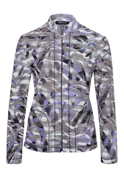 Damenbekleidung C 1