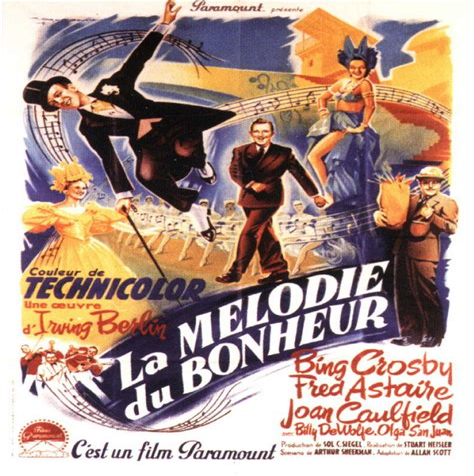 Dancing Queen La Melodie Du Bonheur