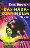 Das Anthropokosmologische Kontinuum German Edition