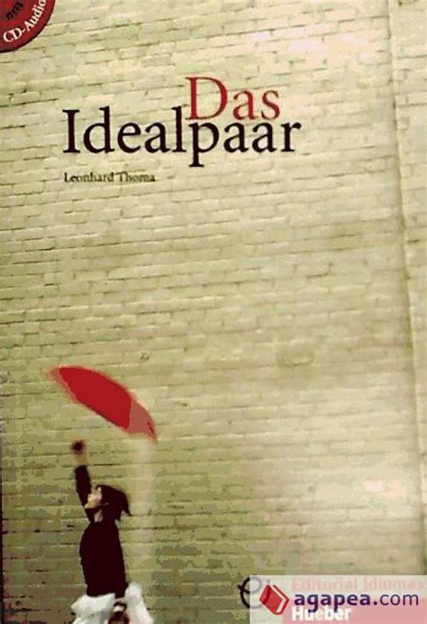 Das Idealpaar Libro Cd Audio