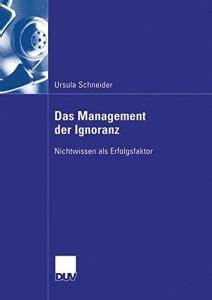 Das Management Der Immigrationspolitik German Edition