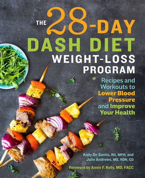 Dash Diet Cookbook: Collection of 150 Best Dash Recipes