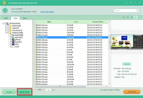 Data Recovery Software Free Download Full Version